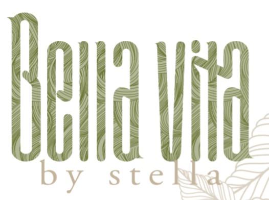三田市美容室 Bellavita by stella 松島の田舎美容師ブログ『髪質改善×白髪染め×サロン商品に特化』